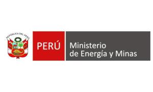 ministerio_energia