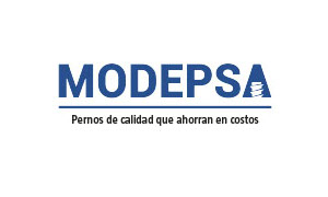 modepsa